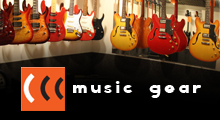 click for music gear